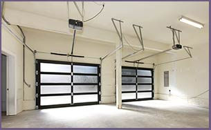 Community Garage Door Service Providence, RI 401-218-0150